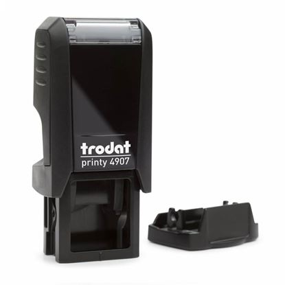 Picture of TRODAT PRINTY 4907