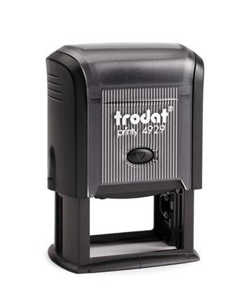 TRODAT PRINTY 4925