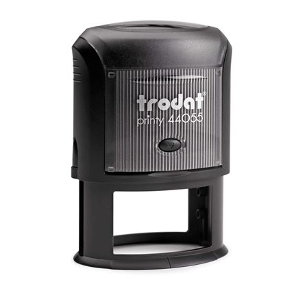 Picture of TRODAT PRINTY 44055