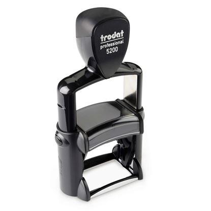 TRODAT PROFESSIONAL 5200