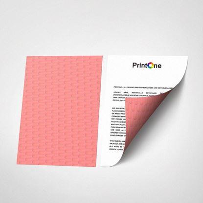 BEIDSEITIG  Briefpapier, DIN-A5