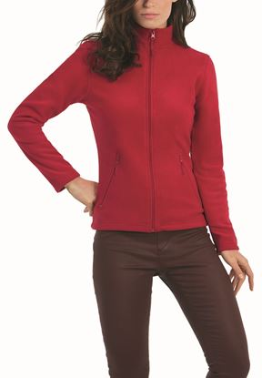 Picture of Microfleece-Duo ID.501 / Women