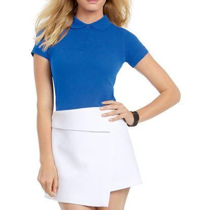 Textil Drucker Tshirt - BCPW455