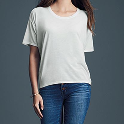 Picture of Textildruck T-Shirt  A32PVL