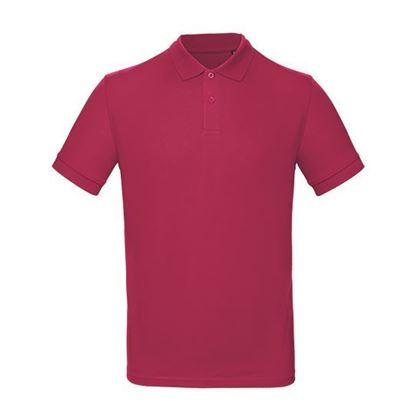 Picture of Textildruck T-Shirt- BCPM430