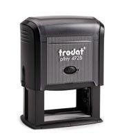 TRODAT PRINTY 4928