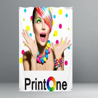 PVC-Banner, 400,0 x 200,0 cm
