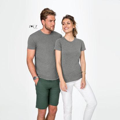 Individuell gestaltete T-Shirts von PrintOne