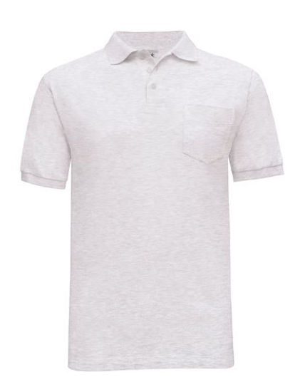 Bild von Textildruck T-Shirt - BCPU415