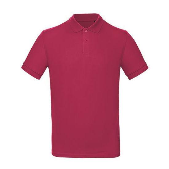 Bild von Textildruck T-Shirt- BCPM430