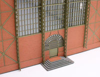 Bild von Architekturmodellbau