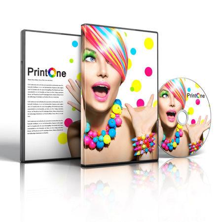 Bild für Kategorie CD-/DVD-PRODUKTION