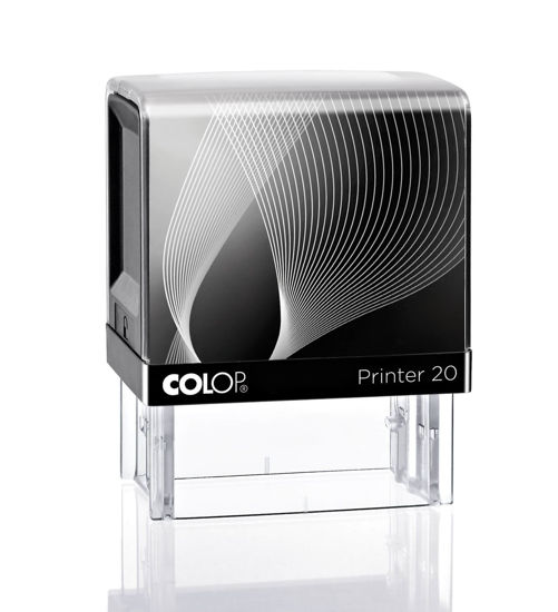 COLOP PRINTER 20