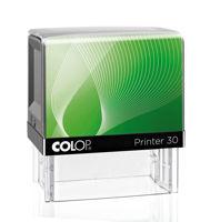 COLOP PRINTER 30