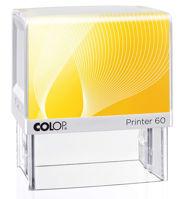 COLOP PRINTER 60