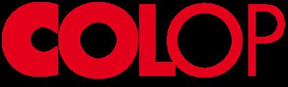 Bilder für Hersteller Colop Stempel