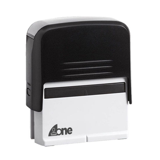 stempel one